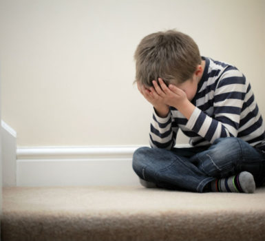 4 Reasons Why Your Child Needs a Developmental Evaluation